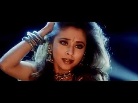 Hai rama ye kya hua live | hariharan & sujatha mohan youtube.