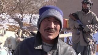 Das Märchen vom sicheren Afghanistan | Monitor | Das Erste | WDR