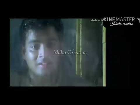 Rehna Hai Tere Dil Mein Ringtone | RHTDM song | Goosebumps Ringtone