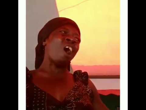 Alpha And Omega Funny Video Ghana