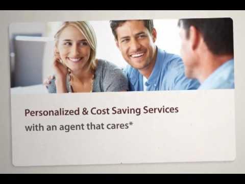 TNC Insurance