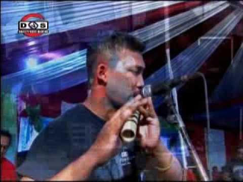 Om.musica seruling asmara