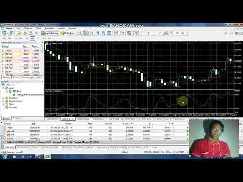 cara-open-posisi-trading-dengan-aplikasi-meta-trader-5-(mt5)-broker-fbs