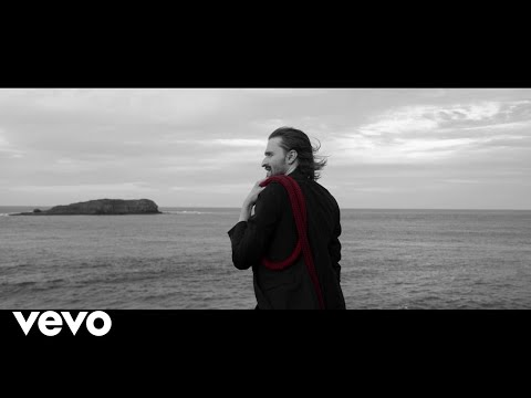Hayden Thorpe - Love Crimes (Official Video)