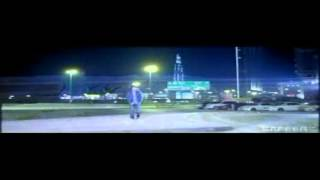 Youtube-(Soniye) Will you marry me Rahat Fateh Ali Khan new song 2012