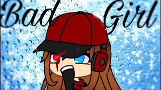 The bad girl ep1