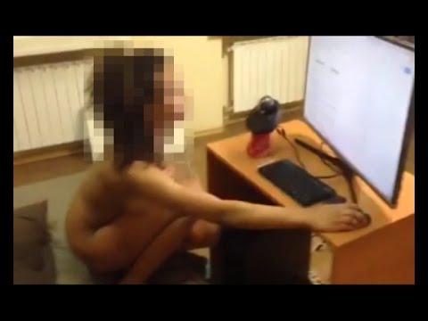 Європейські порно студії фото 497-880