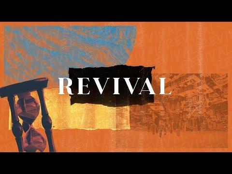 rapid-fire:-revival