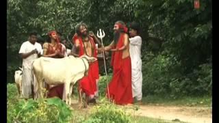Mohamayar Khala Kumar Sanu Bengali Devi Bhajan Kumar Sanu [Full Song] I Jenechi Jenechi Tara