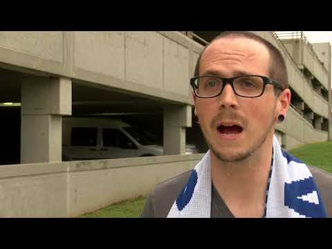 Professional Soccer Team Coming To Chattanooga, Some Fans Unhappy
