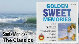 Golden Sweet Memories Album Vol.2 part.2 original audio