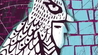 JAMBASSA | Insonnia (feat. Renato Celano)