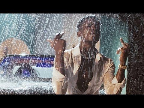 brella---mood-(feat.-kurl-songx)-[official-video]