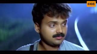 Narendran Makan Jayakanthan Vaka Malayalam Full Movie   Kunchaco Boban   Asin