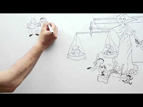 Insan Hakları Evrensel Beyannamesi Youtube