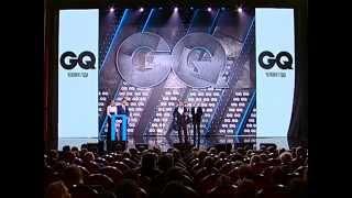 GQ Человек года 2013 – полная версия, ресторатор года (9)
