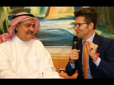 Saudi Arabia – Future Kingdom of Solar? Abdulmohsin Al Shoaibi, Chairman, SASIA