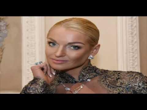 Балерина Большого театра Ольга Демина исчезла после