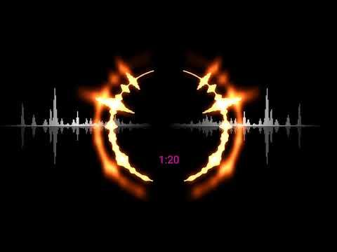 Patola full MP3 Song - Blackmail