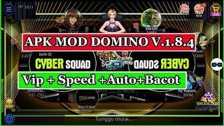Download lagu Domino Qiu Qiu Vip Mod 1.8.4 War Alat Dan Bacot
