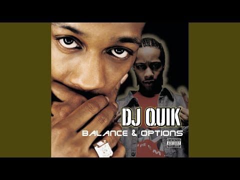 Quikker Said Than Dunn