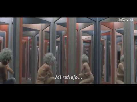 free mp3 music  mirror justin timberlake
