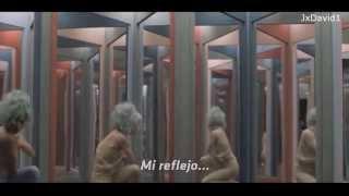 Justin Timberlake - Mirrors Subtitulado Español [HD]