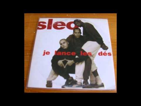 Sleo - Qui Est Le Mytho (1995)