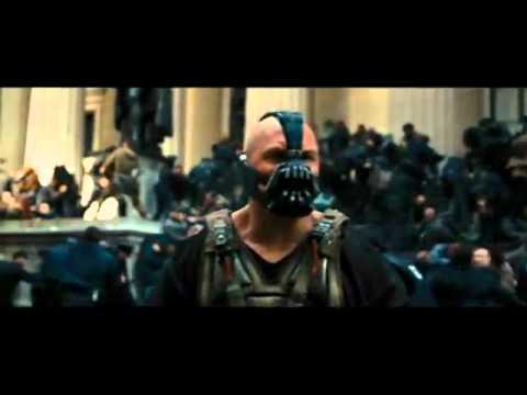 Filme Completo Batman O Cavaleiro Das Trevas Filme Certo Aki Em