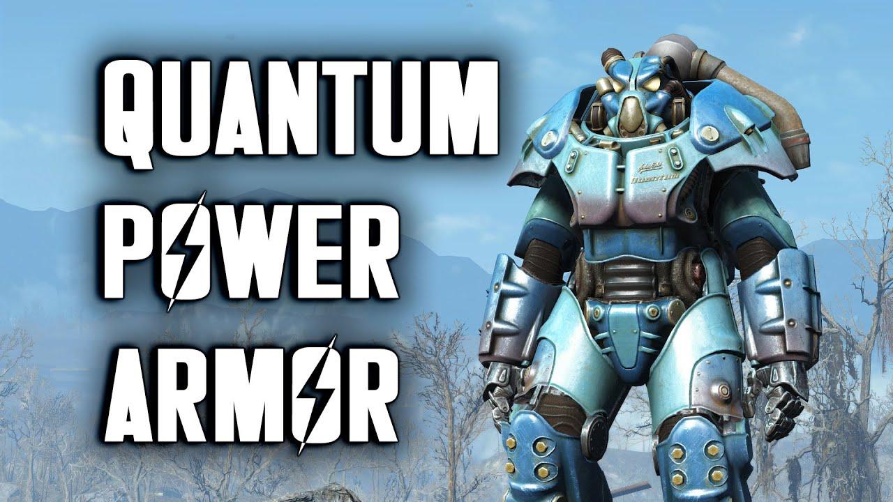Fallout 4 Power Armor Frame Locations Nuka World | Nakanak org