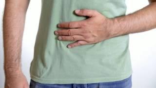 lactobacillus spp férfiakban, a kenet normája)