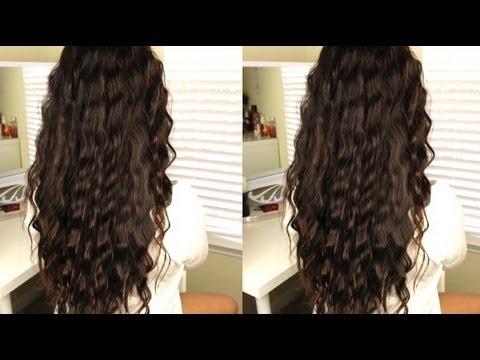 all-about-my-hair- -(color,-cut,-how-i-keep-my-long-hair-healthy)
