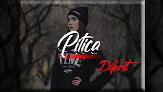 Diferit - Pitica [HD]