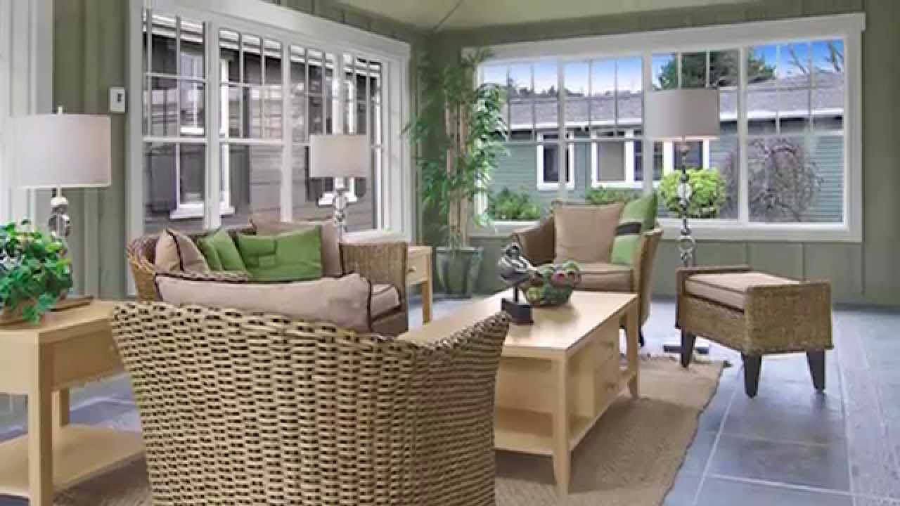 Timerland homes modular vs manufactured homes youtube - Manufactured vs mobile home ...