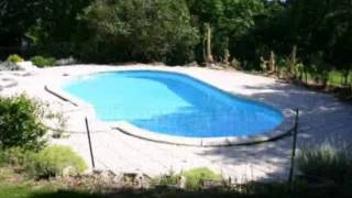 French Property For Sale in near to Rouffignac St Cernin Aquitaine Dordogne 24
