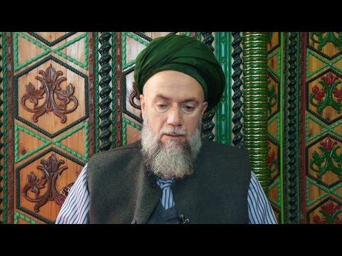 The Power to Spread Islam - İslam'ı Yaymak İçin Güç - القوة لنشر الإسلام