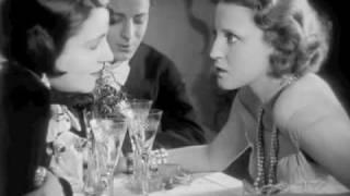 Abwege by GW Pabst (1928) / P. 5/10 subtitles eng / de
