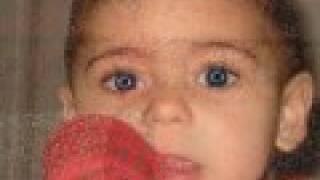 Anwar El Amir kifo