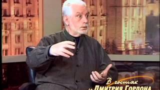 "Пако Рабан. ""В гостях у Дмитрия Гордона"" (2006)"