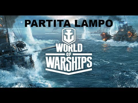 world of warship how to leave clan