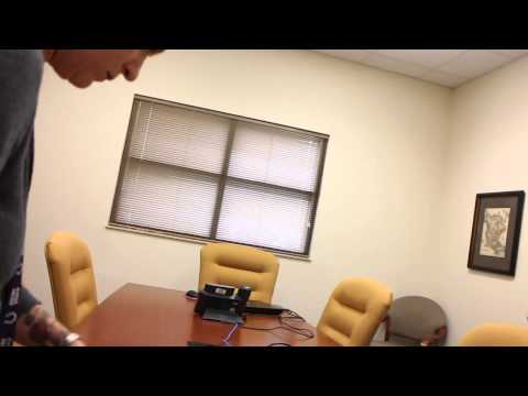 Citizen Public Record Audit (Fl District 23,Medical Examiner)