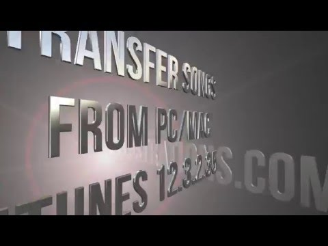 itunes-12.3.2.35-how-to-transfer-songs-to-my-iphone-ipad-ipod-touch