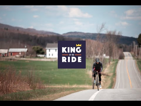 diygravel-belgian-waffle-ride:-140-miles-vermont-to-canada-featuring-laura-king