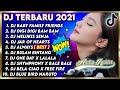 DJ TERBARU 2021 BABY FAMILY FRIENDS DIGI DIGI BAM BAM DJ REMIX FULL ALBUM TERBARU