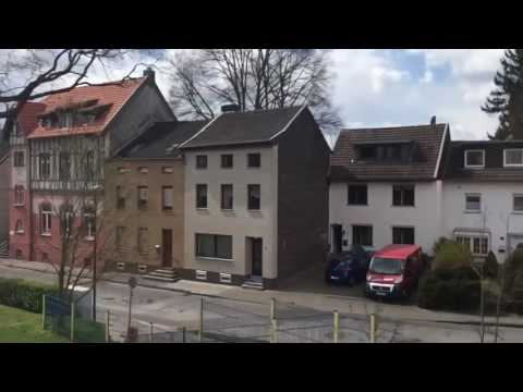 Aachen Germany april 2016