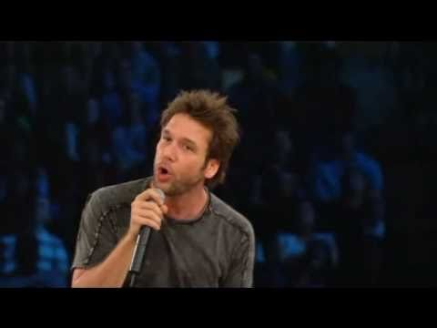 """Dane Cook: Vicious Circle """"Weep-a-thon"""" (I Did My Best)"""