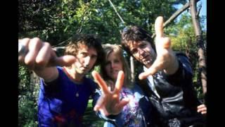 Helen Wheels (2016 Stereo Remix) - Paul McCartney & Wings