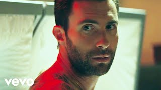Maroon 5 - Wait video thumbnail