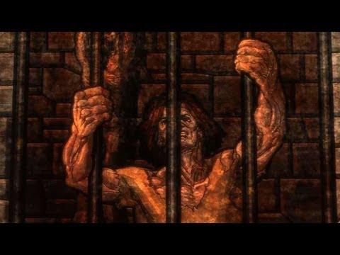 Fable Anniversary - Walkthrough Part 46 - Prison Escape Part 1 (Good Path)