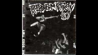 Watch Redemption 87 About Face video